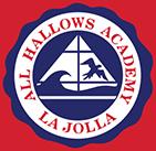 All Hallows Academy