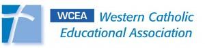 WCEA Color Logo