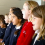 Academy Choir Performs Holy Year of Mercy Official Hymn